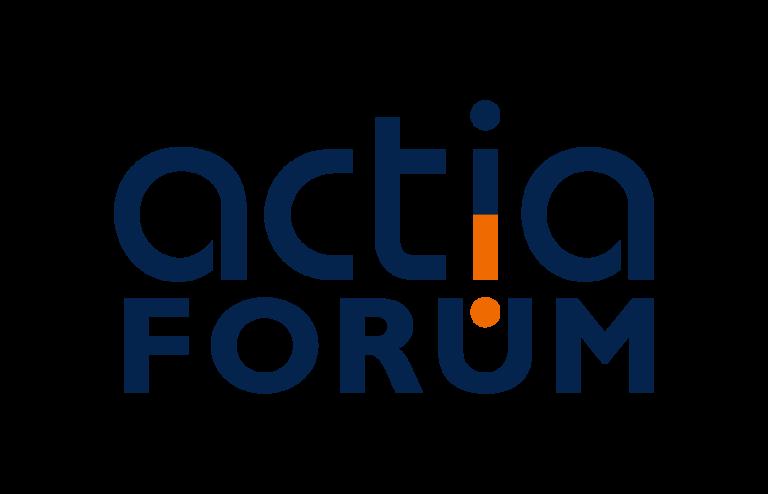 Actia Forum